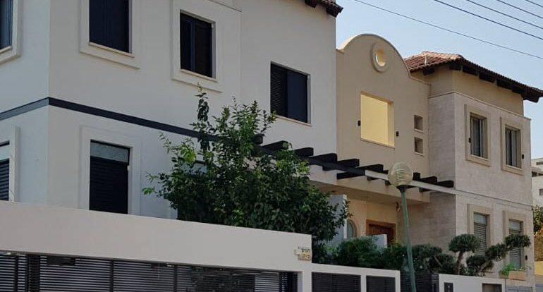 פטור ממס שבח במכירת דירת יחידה